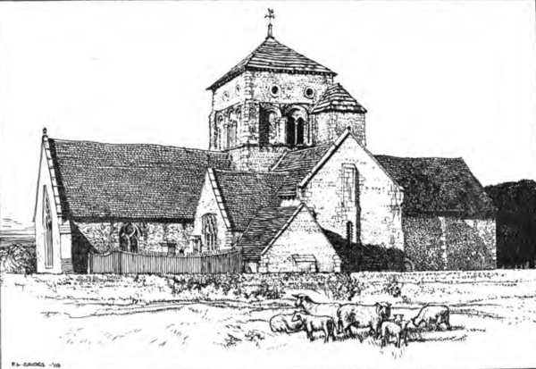 Old Shoreham Church.png