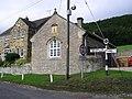 Old Smithy , Marske Village - geograph.org.uk - 251718.jpg