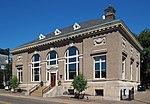 Old Stillwater Post Office.jpg