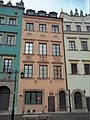 Old Town Market Square, Warsaw 08.jpg