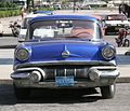 Old US car in Havana - Flickr - exfordy (3).jpg
