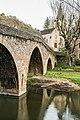Old bridge in Belcastel (5).jpg
