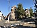 Old police station, Court Road, Bridgend.jpg
