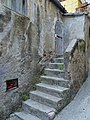 Old staircase - Vecchie scale - panoramio.jpg