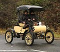 Oldsmobile 1903 Curved Dash Auto on London to Brighton Veteran Car Run 2009.jpg