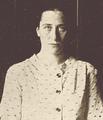 Olga - Maria Berger Prestes 1936.png