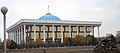 Oliy Majlis parliament of Uzbekistana.jpg