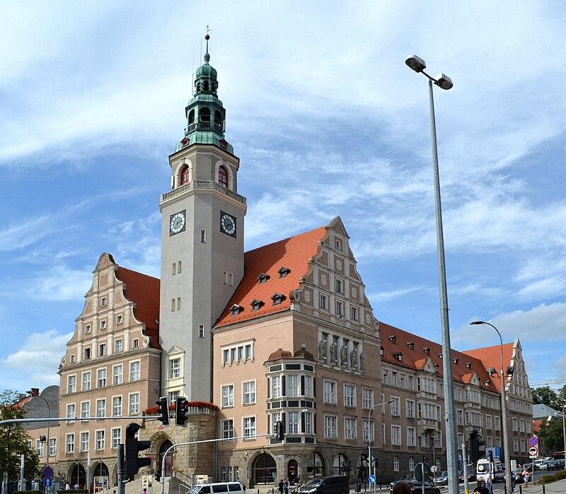 Dicas de turismo na Polônia