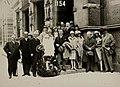 Olympische Spelen 1928 Amsterdam (2948454183).jpg
