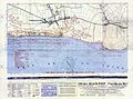 Omaha beach west f4 1944.jpg