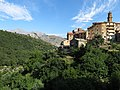 Omessa, Corsica 09.jpg