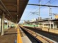 Omika Station - various - April 29 2019 425pm 16 29 25 104000.jpeg