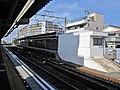 Omurai Station.jpg