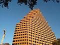 One Congress Plaza skyscraper in Austin, TX IMG 6268.JPG