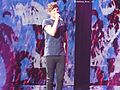 One Direction at the New Jersey concert on 7.2.13 IMG 4098 (9206705134).jpg
