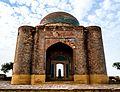 One of Makli Monuments.jpg