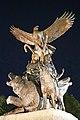 Ontario DSC00329 - Aboriginal War Monument (37078045621).jpg