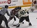 Ontario Hockey League IMG 1086 (4471480266).jpg