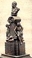 Ontwerp van een monument voor Prins Hendrik.jpg