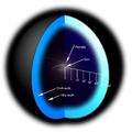 OortCloud P-sys-af.png