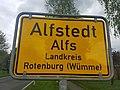 Oortsschild von Alfs 3.jpg