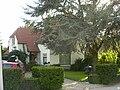 Oosterhout-oosterhoutsestraat-jammiddenoost.JPG