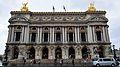 Opéra Garnier, Paris 29 June 2014.jpg