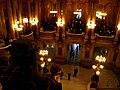 Opéra Garnier - intérieur (5).jpg