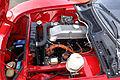 Opel GT 2014-09-07 13-30-53.jpg