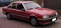 Opel Rekord GLS 1986 red.jpg
