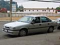 Opel Vectra 1.6i GL 1994 (13726472103).jpg