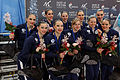 Open Make Up For Ever 2013 - Team - France - 01.jpg