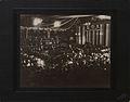 Opening of Alberta's First Legislature, Edmonton, March 15th, 1906 (HS85-10-17119).jpg