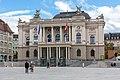 Opernhaus Zürich (2013).jpg