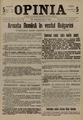 Opinia 1913-07-04, nr. 01921.pdf
