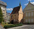 Opole - kaplica św. Aleksego.jpg
