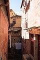 Oporto-68 (8609757887).jpg
