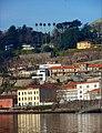 Oporto (Portugal) (17134051169).jpg
