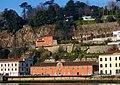 Oporto (Portugal) (17319842741).jpg