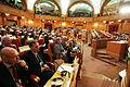 Oppnandet av Nordiska radets session.jpg