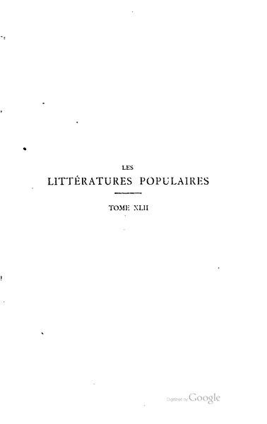 File:Orain - Contes de l'Ille-et-Vilaine.djvu