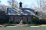 Orangerie na LSU AgCenter Botânico Gardens.jpg