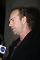 Oranges and Sunshine Premiere Hugo Weaving Chanel ten (5750681436).jpg