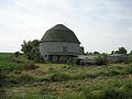 Orangeville Il Fehr Round Barn3.jpg