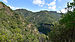 Orb River, Vieussan, Hérault 05.jpg