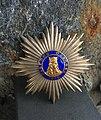Order of Saint Queen Tamara Georgian Legion AEA Collections.jpg