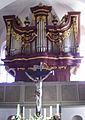 Orgel Veitskirche Heiligenstadt.jpg