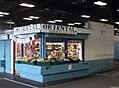 Oriental groceries, Queens Market, Green Street E13 (geograph 3349026).jpg