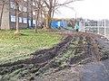 Orienteering event, Greendykes - geograph.org.uk - 1617893.jpg