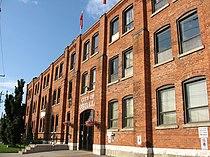 Orillia City Hall.jpg
